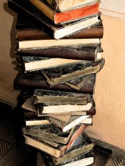 books-941686_1920