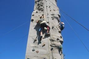 climb-13664_640