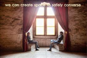 converse-698784_1280