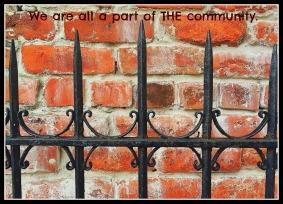 brick-1216471_1280