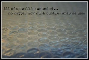 bubble-wrap-316133_1280