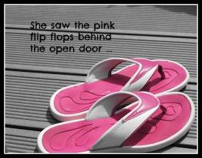 flip-flops-214318_1280