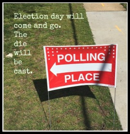 vote-1313063_1280