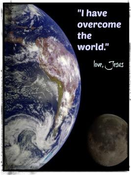 earth-1650713_1280
