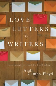 Love-Letters-to-Writers_screen_72dpi