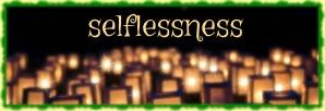 selflessness-1088141_1920