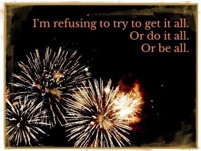 fireworks-2947702_1920