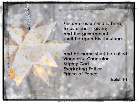 Isaiah96