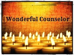 wonderfulcouncelor
