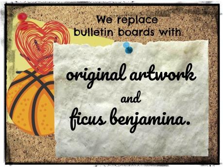 absolutvision-468248-unsplash bulletin board