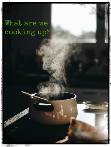 cooking gaelle-marcel-GaLWM8dX73U-unsplash